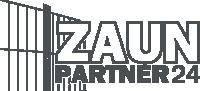 Zaun Partner 24